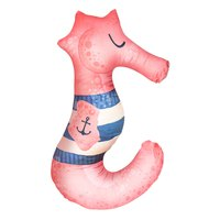 Baby bites Sea Horse Maternity Pillow Small