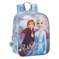 Safta Frozen 2 Mini 6L