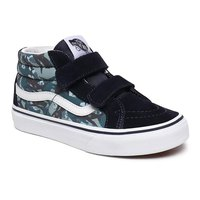 Vans Sk8-Mid Reissue V Young
