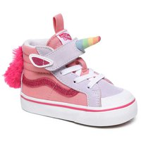 Vans Unicorn Sk8-Hi Reissue 138 V Toddler