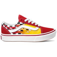 Vans Comfycush Old Skool Junior