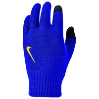 Nike accessories Ya Knitted Tech Grip