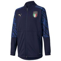 Puma FIGC Italia Away Stadium 2020 Junior