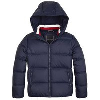 Tommy hilfiger Essential Removable Hood Down