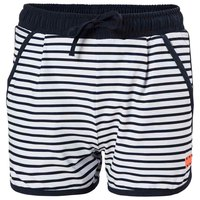 Helly hansen Thalia Junior