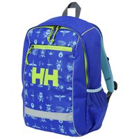 Helly hansen Hopalong Kid