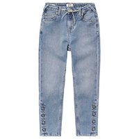Pepe jeans Marge Track