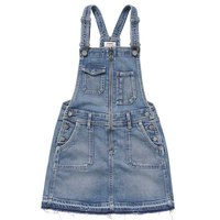 Pepe jeans Kaia Worker