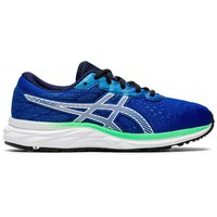 Asics Gel Excite 7 GS
