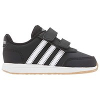 adidas VS Switch 2 CMF Infant