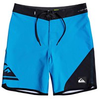 Quiksilver Highline Wave Youth 16