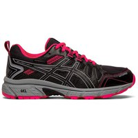 Asics Gel Venture 7 WP GS