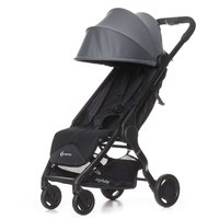 Ergobaby Metro Compact Stroller