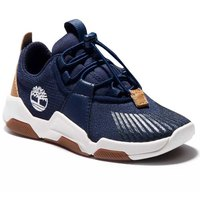 Timberland Earth Rally Flexi Oxford Youth