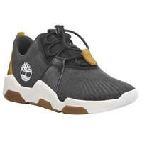 Timberland Earth Rally Flexi Oxford Toddler
