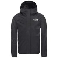 The north face Resolve Reflect