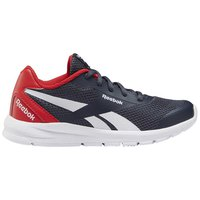 Reebok Rush Runner 2.0 Kid
