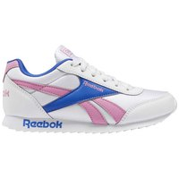 Reebok Royal Classic Jogger 2 Kid