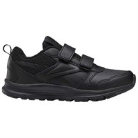 Reebok Almotio 5.0 Leather 2V Kid