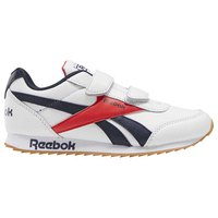 Reebok Royal Classic Jogger 2 2V Kid