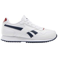 Reebok Royal Glide Ripple Kid