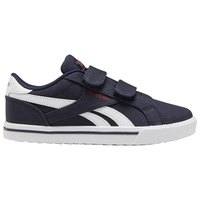 Reebok Royal Complete 2L 2V Kid