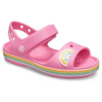 Crocs Crocband Imagination Sandal PS