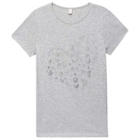 Esprit Delivery Time 03