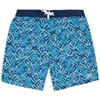 Dim kids Short De Bain