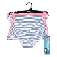 Dim kids Bain 2 Pieces