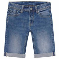 Pepe jeans Becket Short