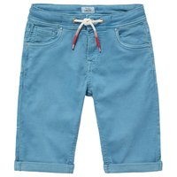 Pepe jeans Joe Junior