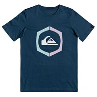 Quiksilver Sure Thing Youth