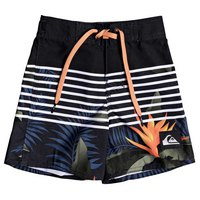 Quiksilver Everyday Lightning Boy 12