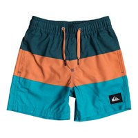 Quiksilver Magic Volley Boy 12