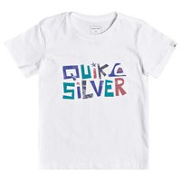 Quiksilver Bigger Picture Boy