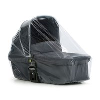 Baby jogger Carrycot Rain Canopy