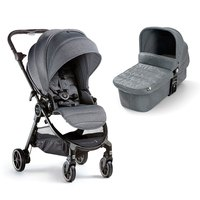 Baby jogger City Tour LUX DUO