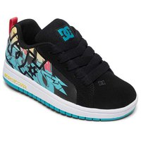 Dc shoes CT Graffik Se