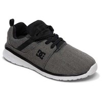 Dc shoes Heathrow TX SE