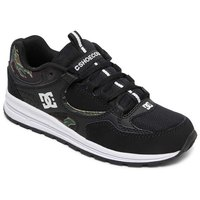 Dc shoes Kalis Lite