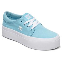 Dc shoes Trase Plat TX