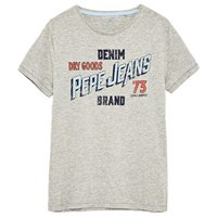 Pepe jeans Andrew