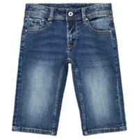 Pepe jeans Becket