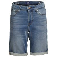 Jack & jones Rick Icon GE 003 I.K