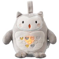 Tommee tippee Ollie The Owl Rechargeable