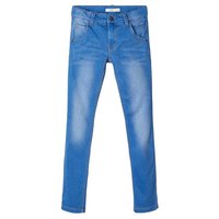 Name it Super Stretch X-Slim Fit