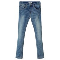 Name it Theo Denim Thayer 1166 X-Slim Fit
