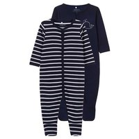 Name it Nightsuit 2 Packs