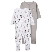 Name it Nightsuit 2 Pack